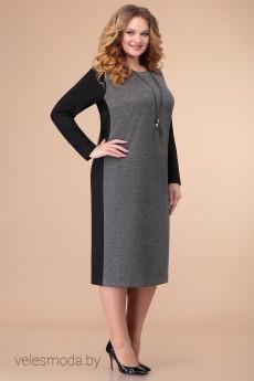 Платье 1835 Linia-L
