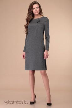 Платье 1836 Linia-L