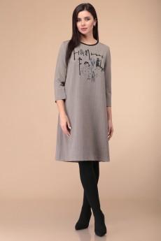 Платье 1850 Linia-L