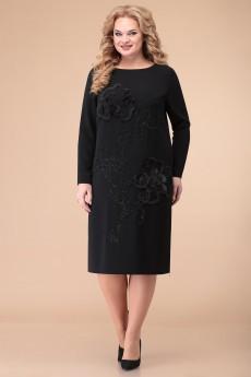 Платье 1852 Linia-L