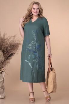 Платье 1867 Linia-L