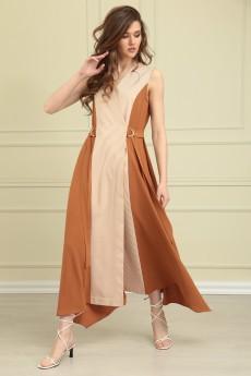 Платье 1872 Linia-L
