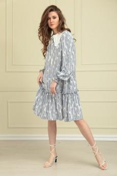 Платье 1873 Linia-L