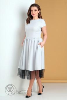 *Платье - Liona