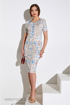 Платье - Lissana