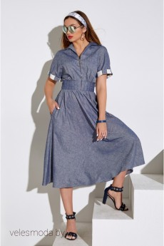 Платье 4010 Lissana