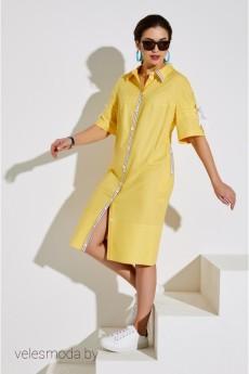 Платье 4013 Lissana