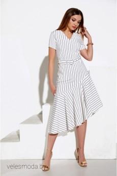 Платье 4051 Lissana