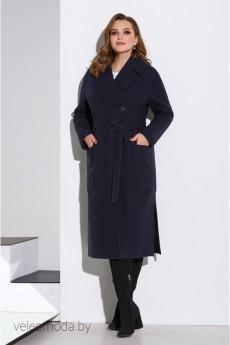 Пальто 4116 Lissana