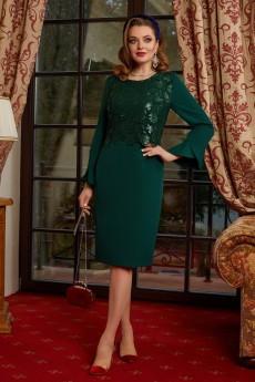 Платье 4156 Lissana