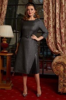 Платье 4168 Lissana