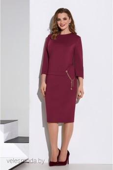 Платье 4177 Lissana