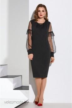 Платье 4179 Lissana