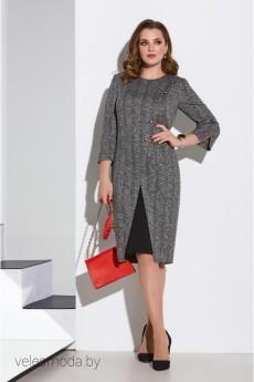 Платье 4197 Lissana