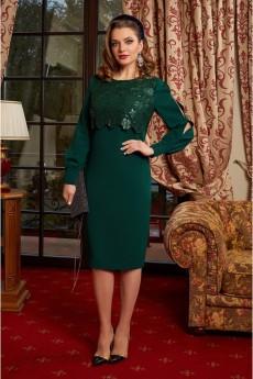 Платье 4199 Lissana