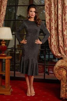 Платье 4207 Lissana