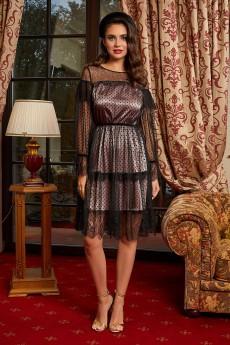 Платье 4209 Lissana