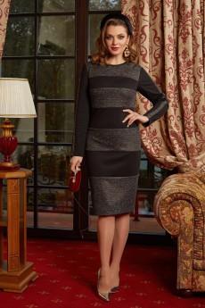 Платье 4221 Lissana