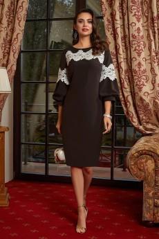 Платье 4223 Lissana