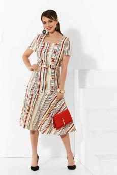 *Платье - Lissana