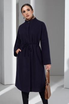 Пальто 4368 Lissana