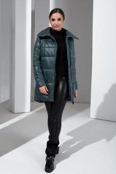 Куртка 4382 Lissana