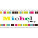 Michel Chic