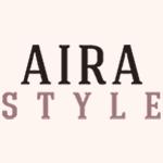 Aira-Style