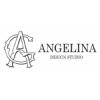 Angelinа