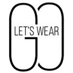 GO wear