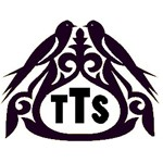 TtricoTex Style