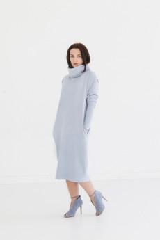 Платье 041 LucyCo