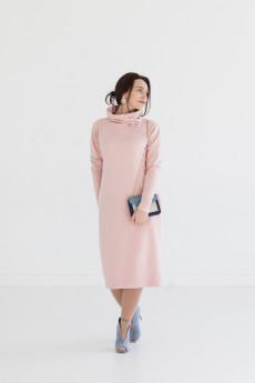 Платье 042 LucyCo