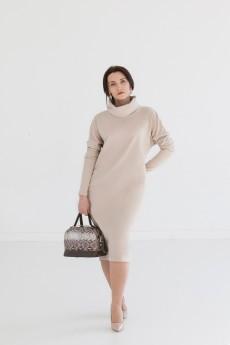 Платье 043 LucyCo