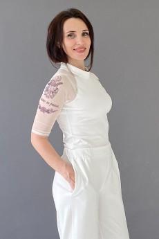 Блузка 713 LucyCo