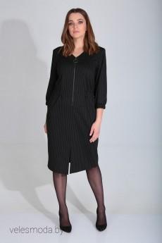 Платье 420-104 MALI