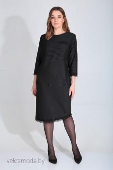 Платье 420-105 MALI