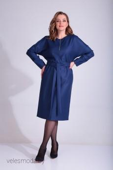Платье 420-115 MALI
