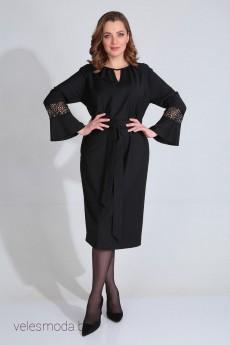 Платье 420-120 MALI