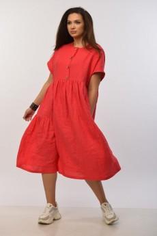 Платье 421-016 MALI