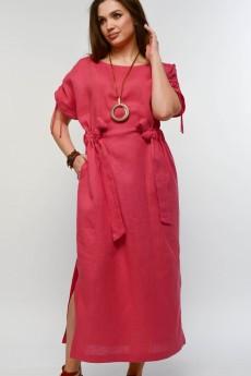 Платье 421-033 MALI