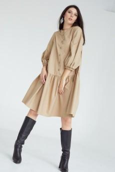 Платье 421-050 MALI