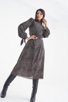 Платье - MALI
