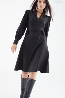 Платье 421-072 MALI