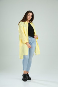 Блуза - MALI