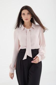 Блузка 621-076 MALI