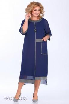 Платье - MATINI