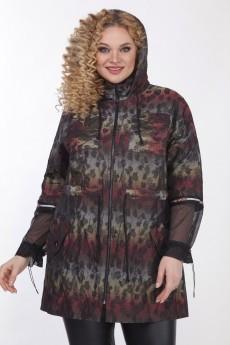Куртка 2.1424 Matini