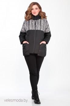 Куртка 2.1455 Matini