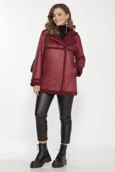 Куртка - Matini